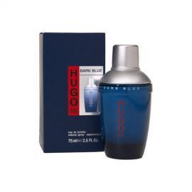 Hugo Boss - Dark Blue
