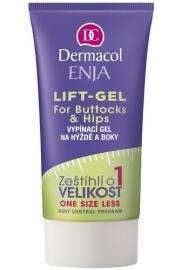 Dermacol - Enja Lift Gel for Buttocks&Hips