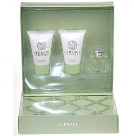 Versace - Versense