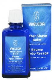 Weleda - Balzam po holení