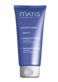 Matis Paris - Telový krém proti striám Réponse Corps