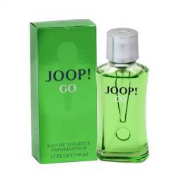 Joop - Go
