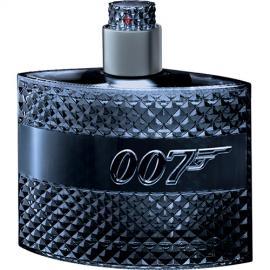 James Bond - James Bond 007