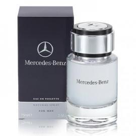 Mercedes-Benz - Mercedes-Benz For Men