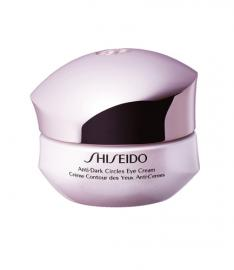 Shiseido - Anti Dark Circles Eye Cream