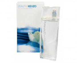 Kenzo - L´Eau Par Kenzo - toaletní voda s rozprašovačem