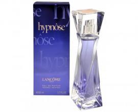 Lancome - Hypnose - parfémová voda s rozprašovačem