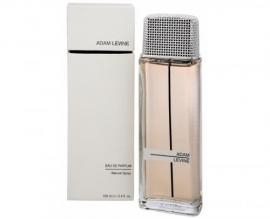 Adam Levine - Adam Levine For Woman - parfémová voda s rozprašovačem