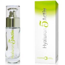 Charismo - Protivráskové sérum Charismo Cosmetics Professional Hyaluron 5Activ 30 ml
