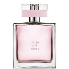 Avon - Parfémová voda Little Pink Dress 50 ml