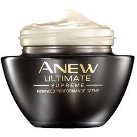 Avon - Intenzivní omlazující krém Anew Ultimate Supreme 50 ml