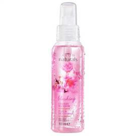 Avon - Tělový sprej s Třešňovým Květem Naturals 100 ml