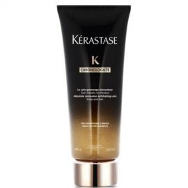 Kerastase - Čistící peeling na vlasy Chronologiste (Absolute Renovator Exfoliating Care) 200 ml