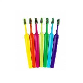 TePe - Zubní kartáček Compact