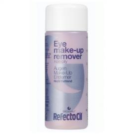 Refectocil - Ošetřující přípravek k odlíčení očních partií (Eye Make-Up Remover ) 100 ml
