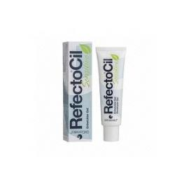 Refectocil - Fixátor barev na řasy a obočí SENSITIVE ( Developer Gel ) 60 ml