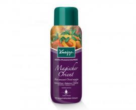 Kneipp - Pěna do koupele Magický orient 400 ml