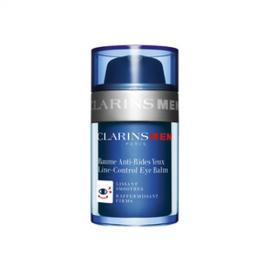 Clarins - Oční balzám (Men Line-control) 20 ml