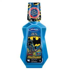 VitalCare - Ústní voda Batman 237 ml
