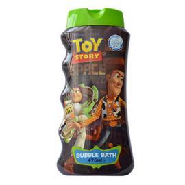 VitalCare - Sprchový gel Toy Story 475 ml