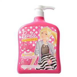 VitalCare - Šampon a sprchový gel Barbie 1000 ml