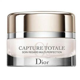 Dior - Oční péče proti vráskám Capture Totale (Multi-Perfection Eye Treatment) 15 ml
