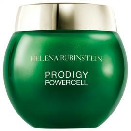 Helena Rubinstein - Omlazující pleťový krém Prodigy Powercell (Youth Grafter The Cream) 50 ml
