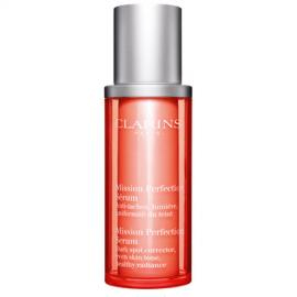 Clarins - Sérum proti pigmentovým skvrnám (Mission Perfection Serum) 50 ml