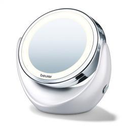 Beurer - Kosmetické výkyvné zrcadlo BS 49