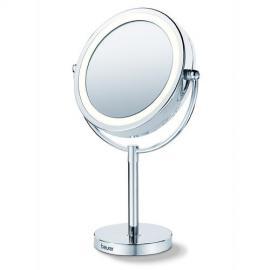 Beurer - Kosmetické zrcadlo BS 69