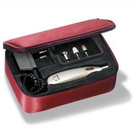 Beurer - Profesionální sada na manikúru a pedikúru MP 60