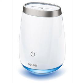 Beurer - Zvlhčovač vzduchu LB 44