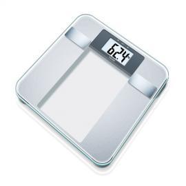 Beurer - Osobní a diagnostická váha BG 13