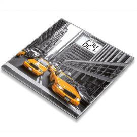 Beurer - Osobní Váha GS 203 New York