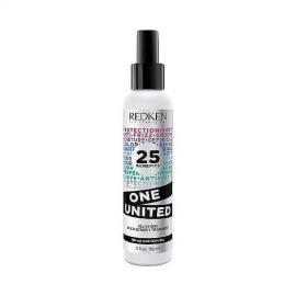 Redken - Multifunkční elixír v péči o vlasy One United (Elixir) 150 ml