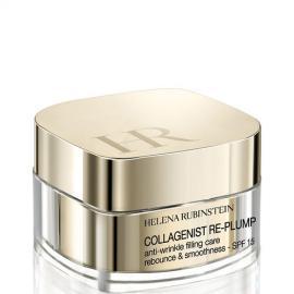 Helena Rubinstein - Denní krém proti vráskám pro suchou pleť Collagenist Re-Plump (Anti Wrinkle Filling Care) 50 ml
