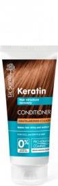Dr. Santé - Keratin kondicióner pre poškodené vlasy (FOR DULL and BRITTLE HAIR)