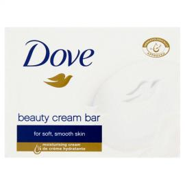 Dove - Krémová tableta (Beauty Cream Bar) 100 g