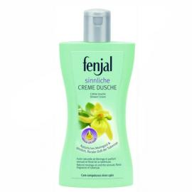fenjal - Sprchový krém Moringa (Shower Cream) 200 ml
