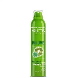 Garnier - Lak na vlasy pro objem 24H Volume (Flex & Hold Volume Hair Spray) 250 ml