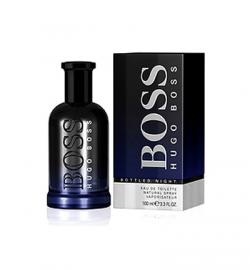 Hugo Boss - Boss No. 6 Night
