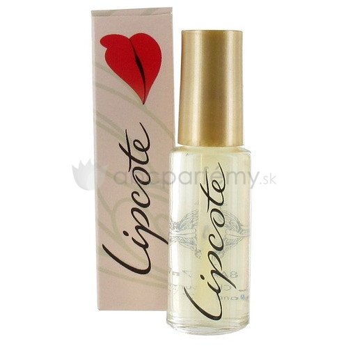 LIPCOTE Originální fixatér rtěnky (The Original Lipstick Sealer) 7 ml 7ml Woman (Rúže a lesky)